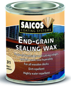 SAICOS-End-Grain-Sealing-Wax