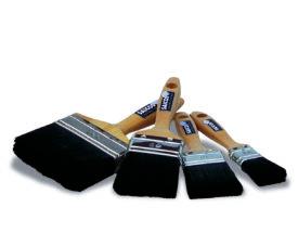 SAICOS-Flat-Brush