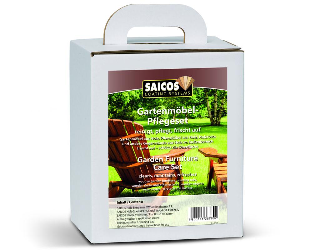 SAICOS-Garden-Furniture-Care-Set