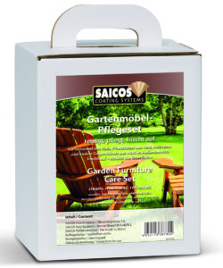 SAICOS-Garden-Furniture-Care-Set