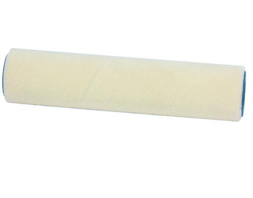 SAICOS-Oil-Wax-Roller