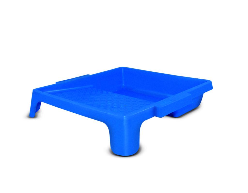 SAICOS-Paint-Tray-Large