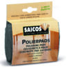 SAICOS-Polishing-Pad