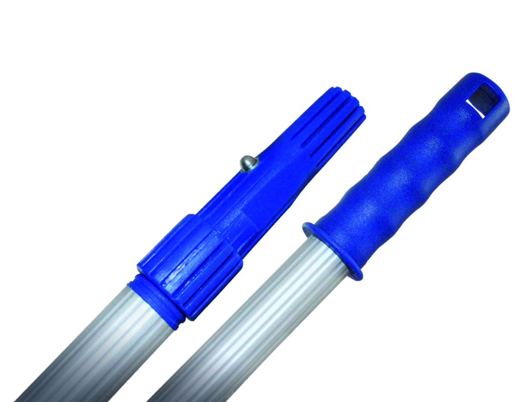 SAICOS-Telescopic-handle