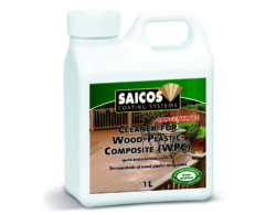 SAICOS-WPC-Cleaner