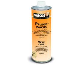 SAICOS-Wax-Care