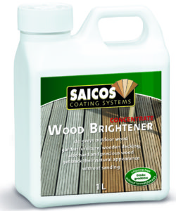SAICOS-Wood-Brightener