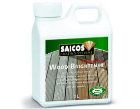 SAICOS-Wood-Brightener