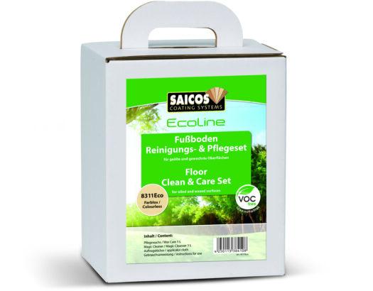 Saicos-Ecoline-Floor-Clean-and-Care-Set