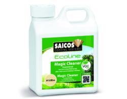 Saicos-Ecoline-Magic-Cleaner