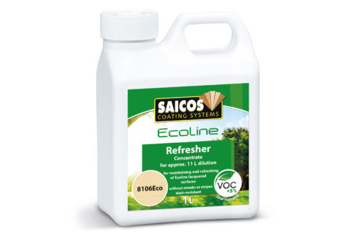 Saicos-Ecoline-Refresher