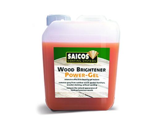Saicos-Wood-Brightener-Power-Gel