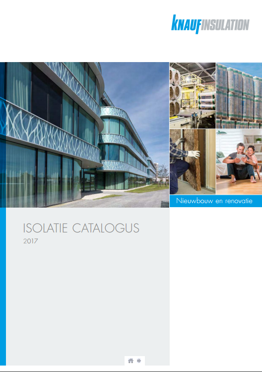 knauf-insulatation-brochure