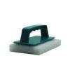 rubio-monocoat-handpad