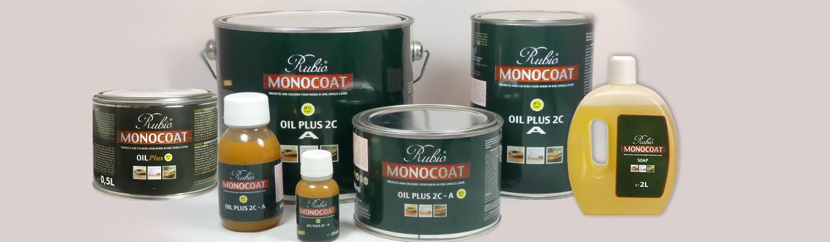 rubio-monocoat-slider1