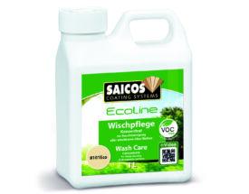 saicos-Ecoline-WashCare