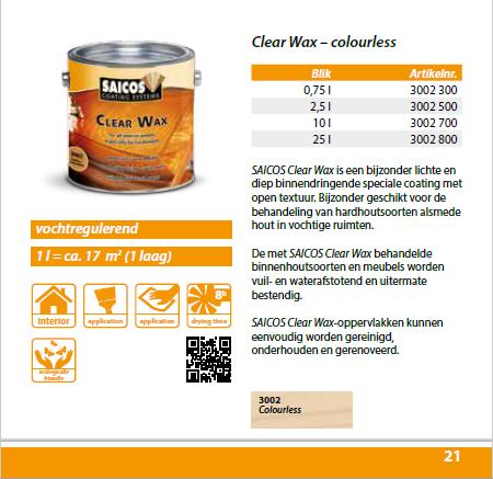 saicos-clear-wax