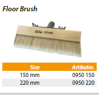 saicos-floor-brush