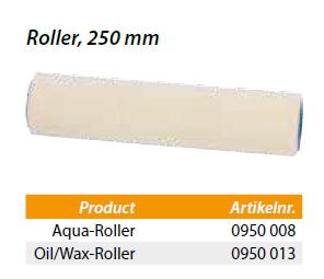saicos-oil-wax-aque-roller