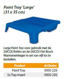 saicos-paint-tray