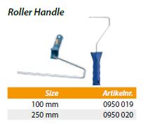 saicos-roller-handle