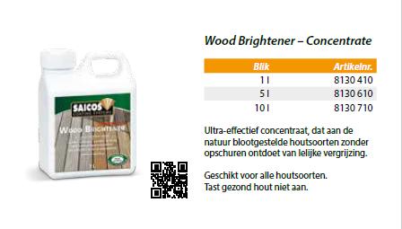 saicos-wood-brightner