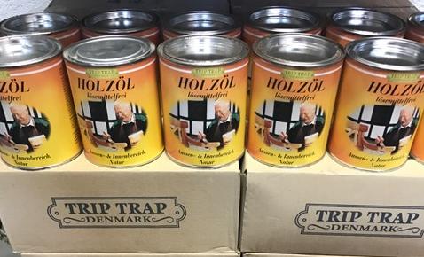trip-trap-houtolie