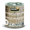 SAICOS_Single-Top-Oil-G-075-L