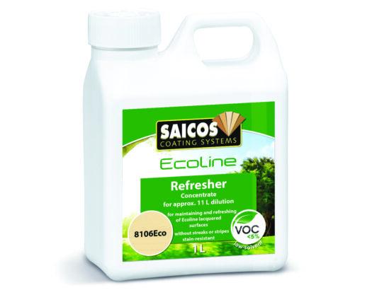 8106Eco-Ecoline-Refresher-1-GB
