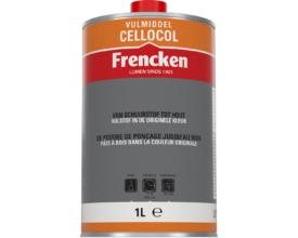 Frencken Cellocol 1 L