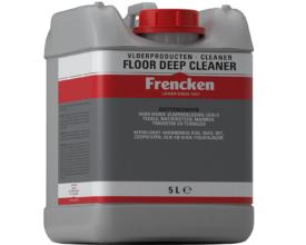Frencken Floor Deep Cleaner 5 L