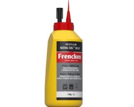Frencken Nova col D3 LF 750 g