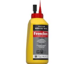 Frencken Nova col D4 1k 750 g
