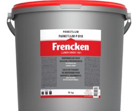 Frencken Parketlijm P-D10 15 kg