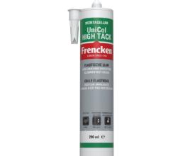 Frencken Unicol lijmkit hightack wit ko