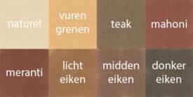 Groepsfoto_Houtvulmiddelen_KNBH_kleuren_150dpi